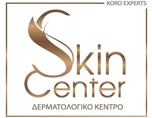 derma-skincenter-patra-170123-logo