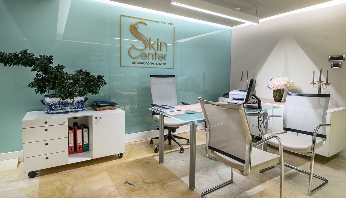 derma-skincenter-photos-carousel-001