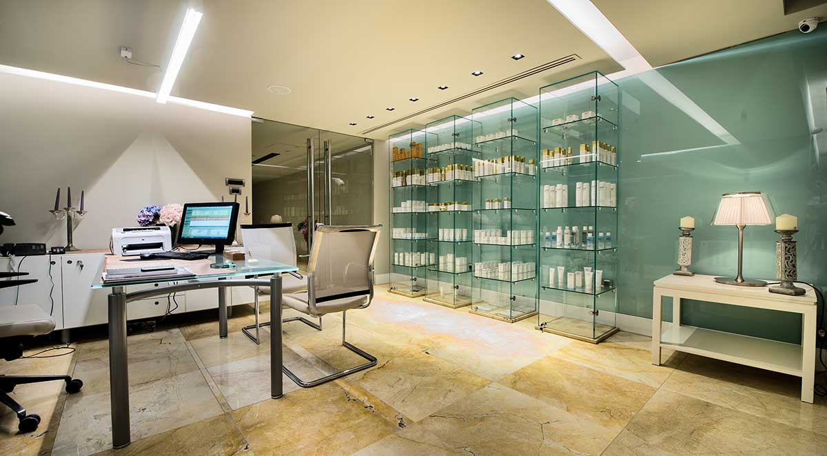 derma-skincenter-photos-carousel-002