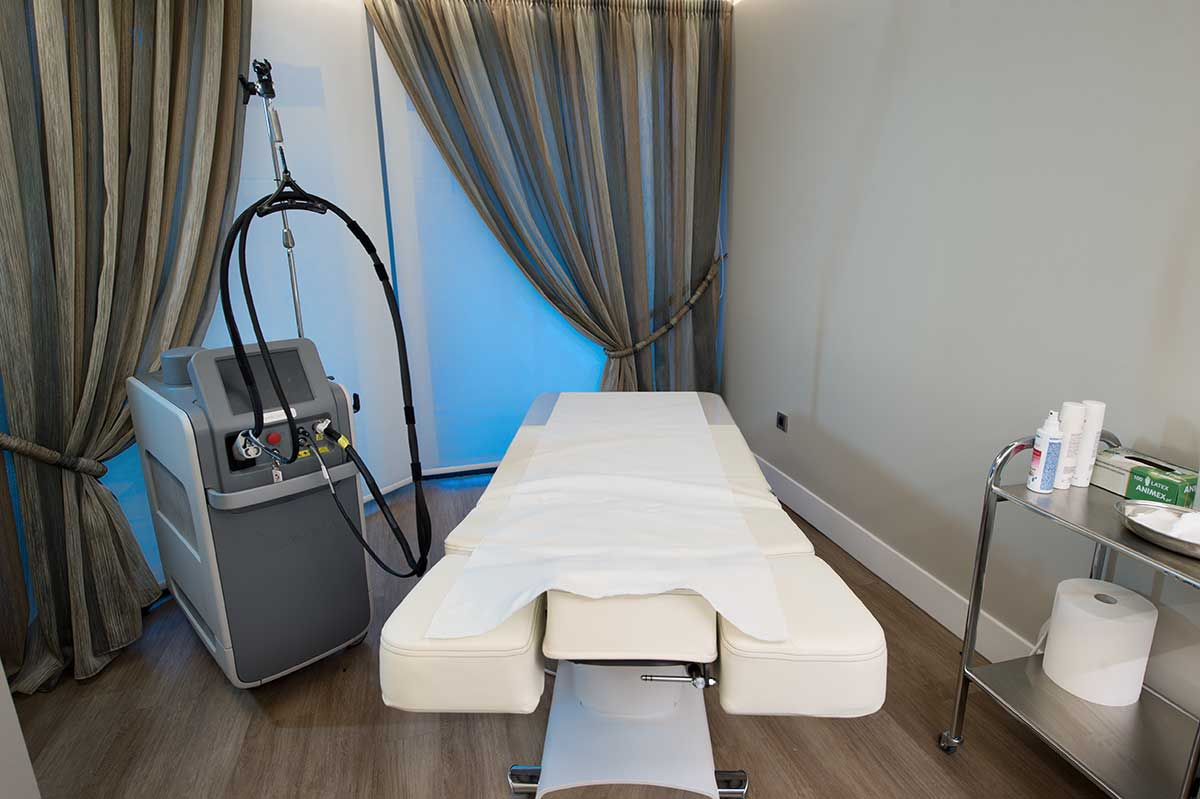 derma-skincenter-photos-carousel-005