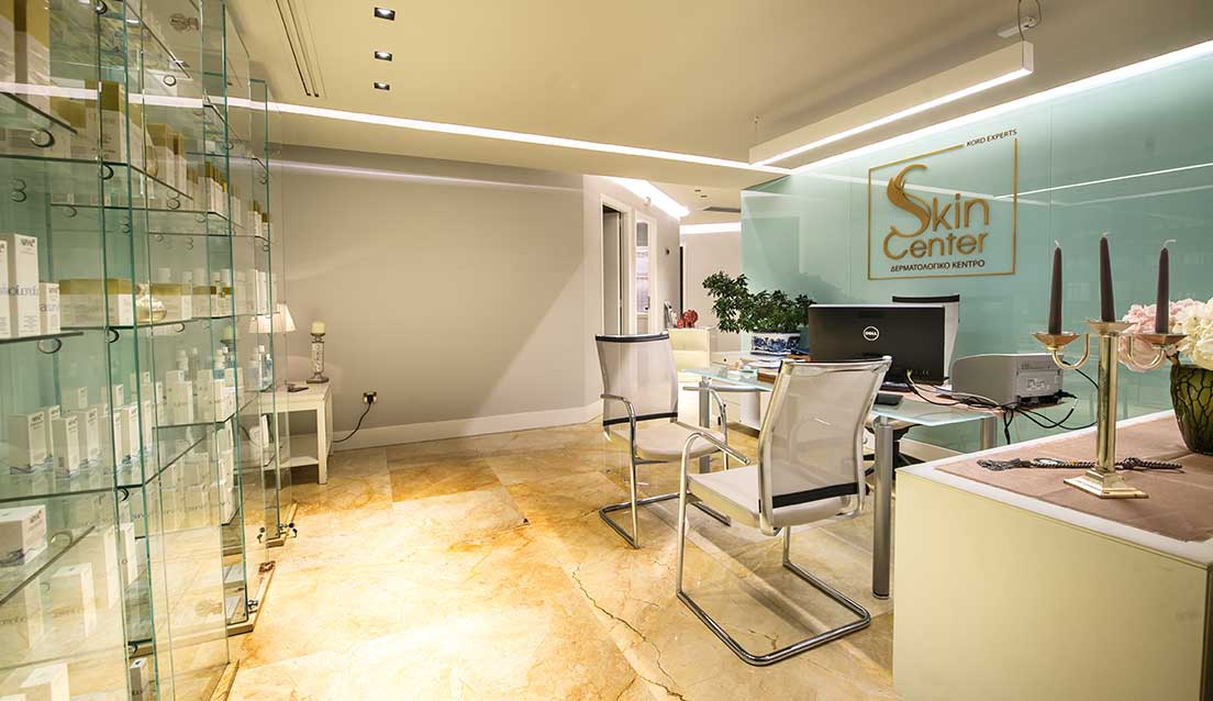 derma-skincenter-photos-carousel-015