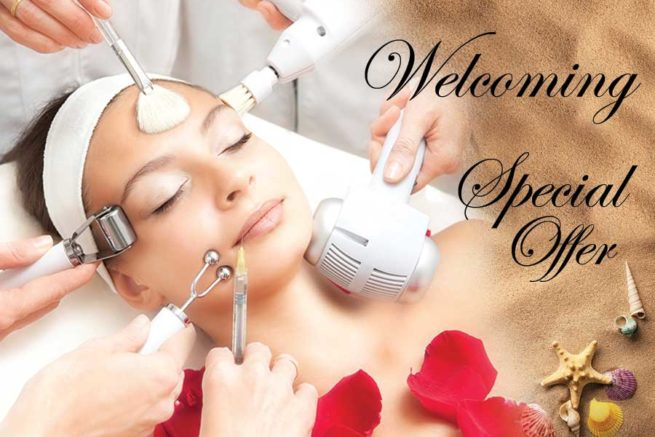 derma-skin-center-welcoming-site-offer-thumb