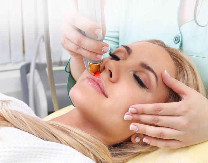 skincenter_gr_new_Home_therapies_prosopou_apotrixosi_prosopou_700x550