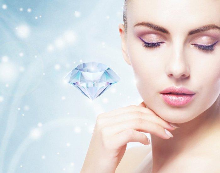 skincenter_gr_new_Home_therapies_prosopou_dermoapoksesi_700x550