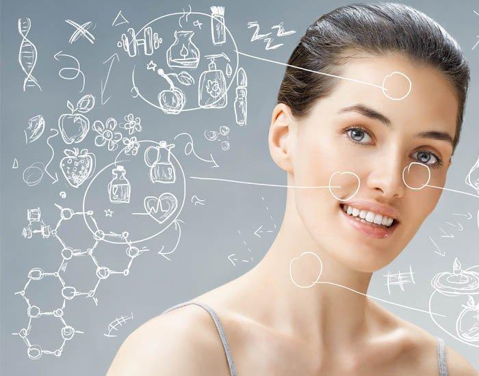skincenter_gr_new_Home_therapies_prosopou_lipes_therapies_prosopou_700x550