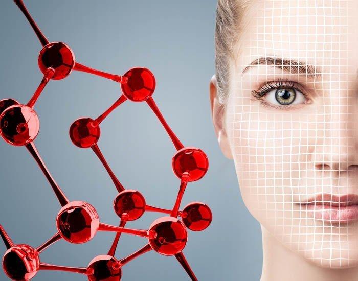 skincenter_gr_new_Home_therapies_prosopou_mesotherapia_prosopou_700x550