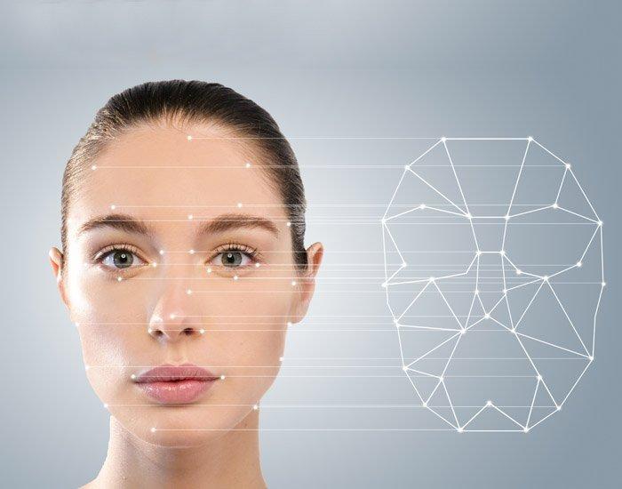 skincenter_gr_new_Home_therapies_prosopou_sisfixi_prosopou_700x550