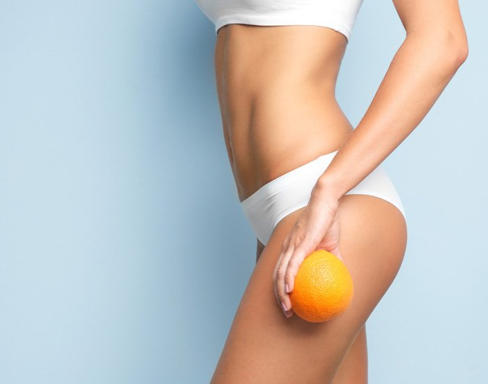 skincenter_gr_new_Home_therapies_somatos_lipes_therapies_somatos_700x550