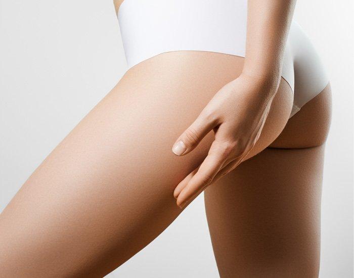 skincenter_gr_new_Home_therapies_somatos_mesotherapia_somatos_700x550