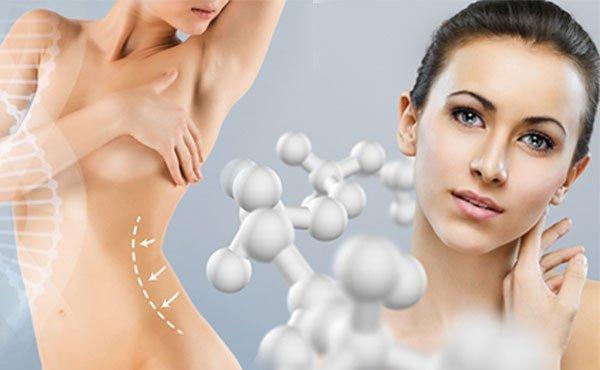 derma-skin-center-triptixo-omorfias-2