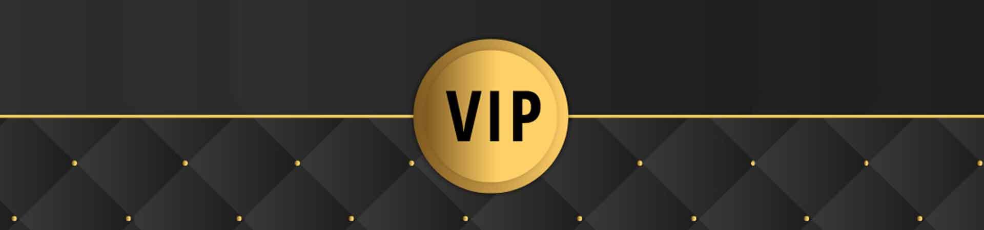 Skin Center VIPs