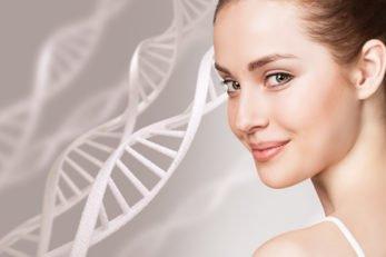 derma-skin-center-ypiresies-genikes-therapeies-proswpou-sysfiksi-proswpou-prosfores-mar2020-dec2020-rf-booster-thumb-476X317-001