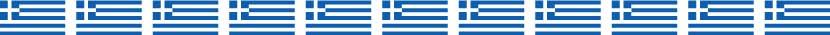 derma-skin-center-eidiko-leksilogio-greek-flag-001