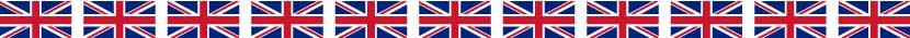 derma-skin-center-eidiko-leksilogio-uk-flag-001